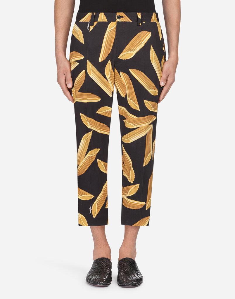 Pantalons Homme   Dolce Gabbana 938a1a7706b6