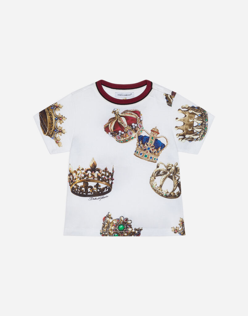 2a932e32c6 Gift Ideas for Newborn Boy | Dolce&Gabbana