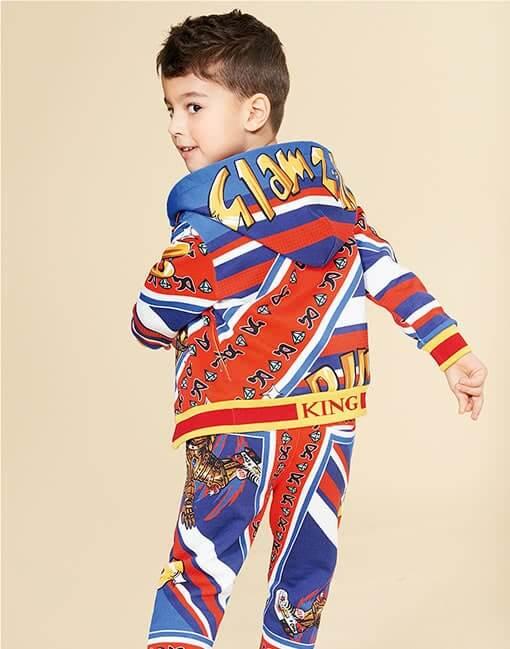 71b7642ac Clothing for men & women   Dolce&Gabbana Online Store