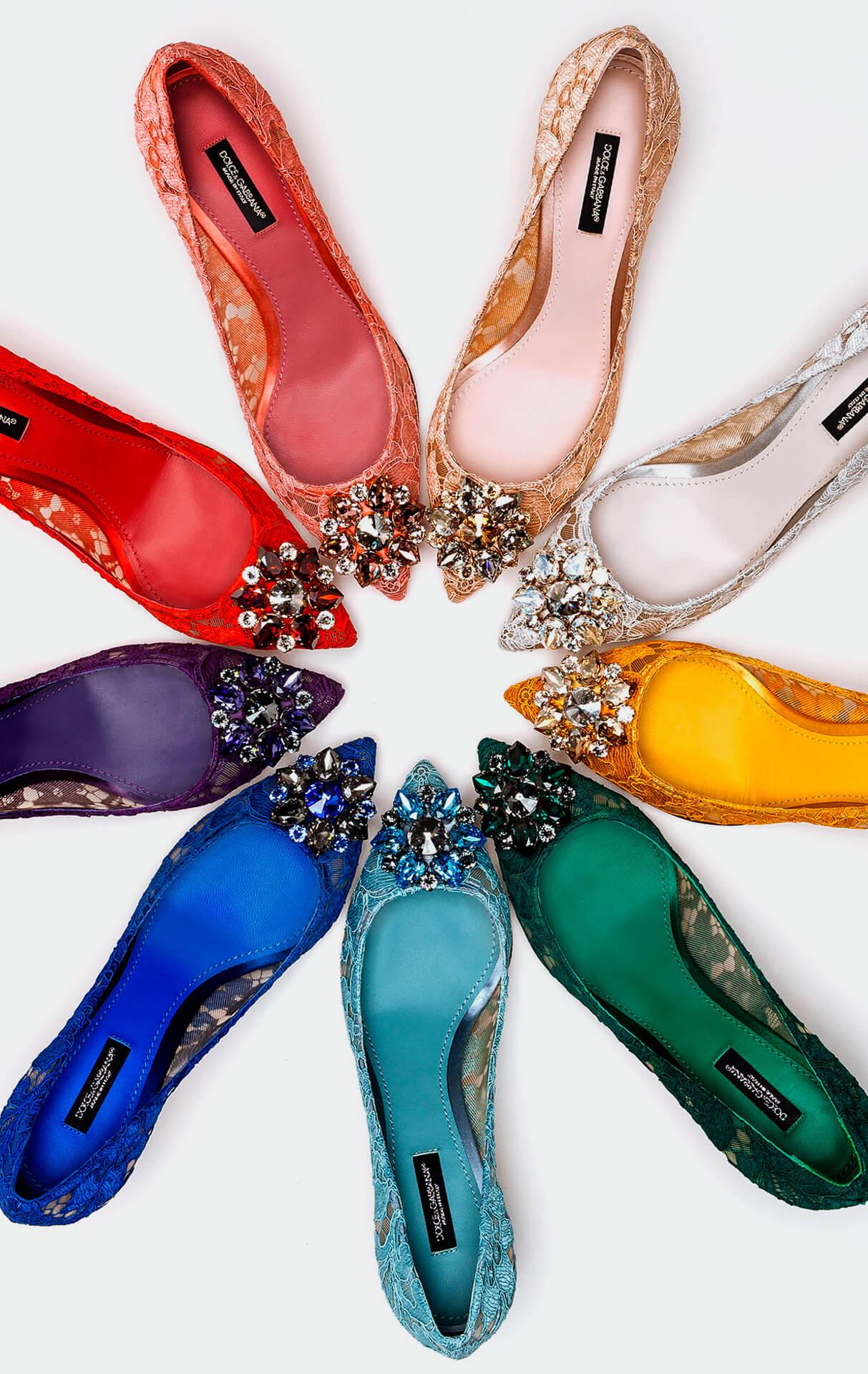 Da DonnaDolce amp;gabbana LaceScarpe Rainbow Da DonnaDolce Da Rainbow amp;gabbana Rainbow LaceScarpe DonnaDolce LaceScarpe 1lFJcK