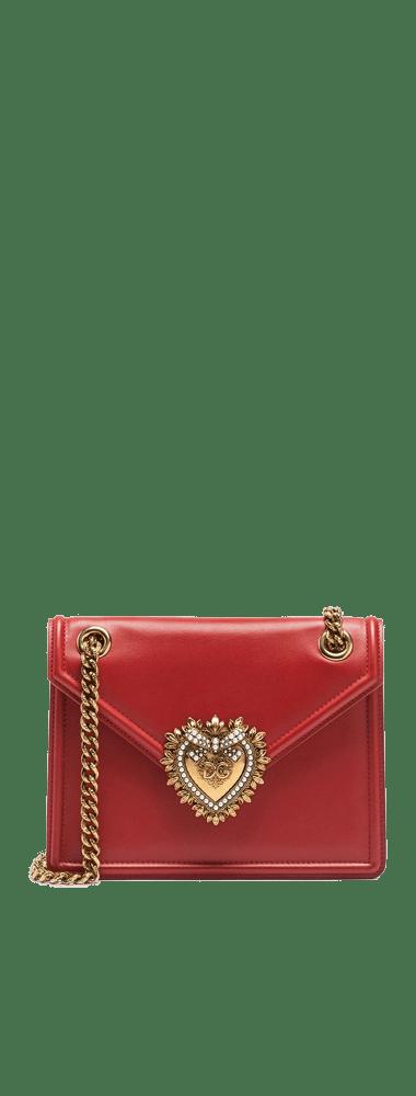 32ac52b433b3 Online Store Dolce Gabbana– Vêtements de Luxe pour Homme et Femme