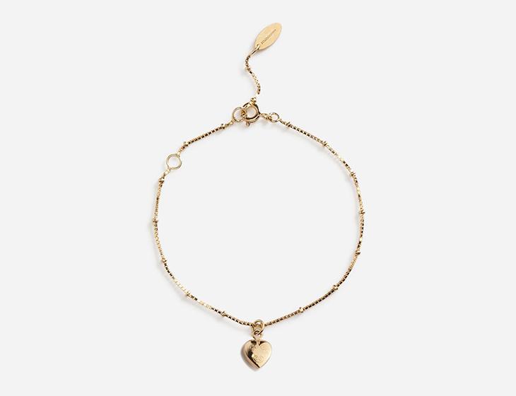6f290e56ddac Damentaschen - Neue Kollektion   Dolce Gabbana