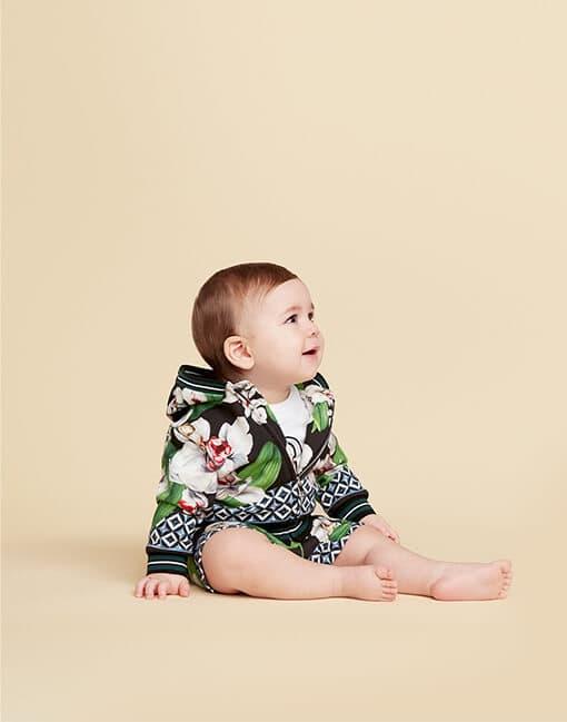 a457ff8858e60 Online Store Dolce Gabbana– Vêtements de Luxe pour Homme et Femme