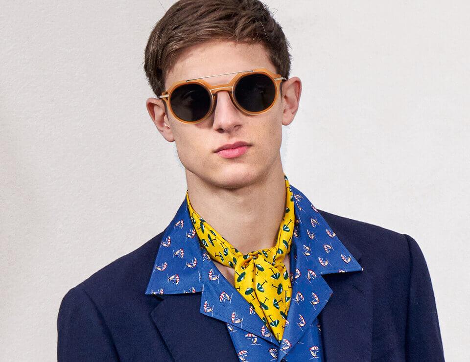 63e777a713e8 Women's Sunglasses   Dolce&Gabbana